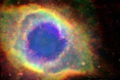 Astronomy. (20) 020