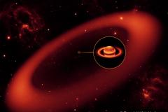 Astronomy. (21) 021