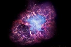 Astronomy. (24) 024