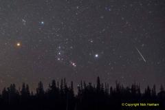 Astronomy. (32) 032
