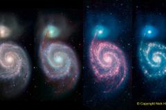 Astronomy. (39) 039