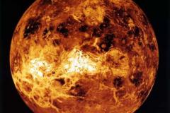 Astronomy. (45) 045