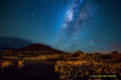 Astronomy. (48) 048