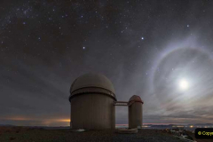 Astronomy. (53) 053