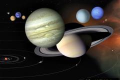 Astronomy. (8) 008