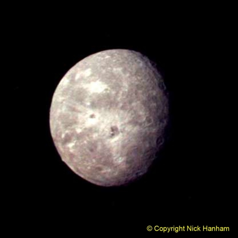 Astronomy Number 4. (102) 102