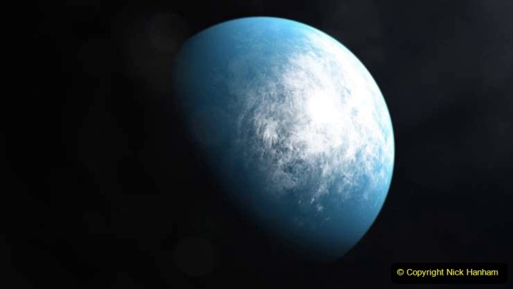 Astronomy Number 4. (141) 141