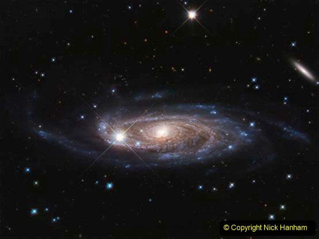 Astronomy Number 4. (142) 142