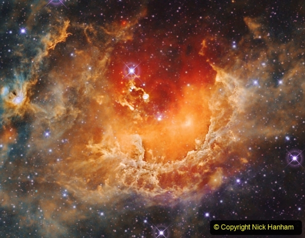 Astronomy Number 4. (252) 252