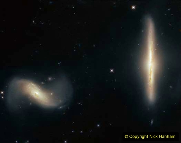 Astronomy Number 4. (44) 044