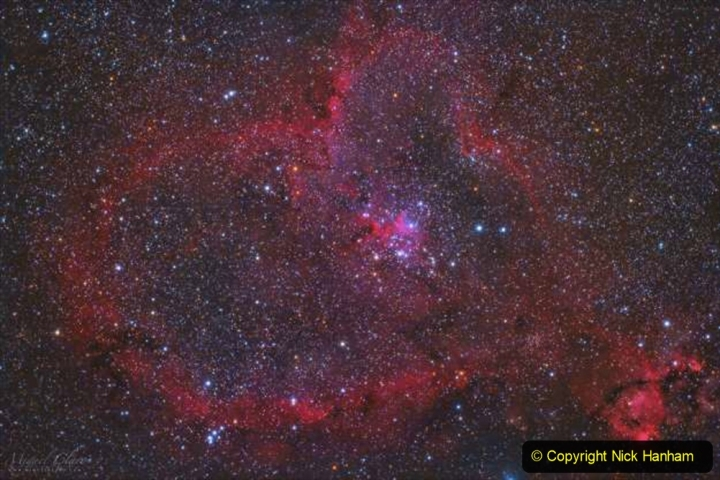 Astronomy Number 4. (45) 045