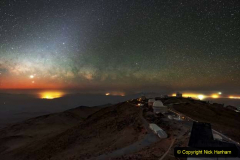 Astronomy Number 4. (47) 047
