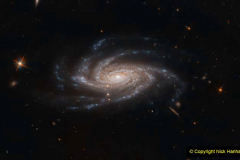 Astronomy Number 4. (58) 058