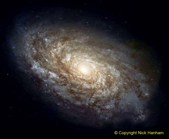 Astronomy Number 5. (264) 264