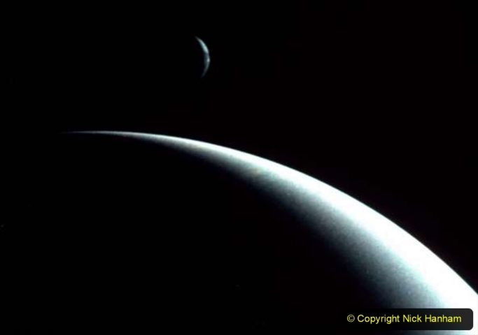 Astronomy Number 5. (281) 281
