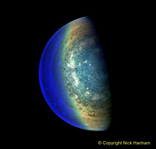 Astronomy Number 5. (307) 307