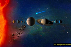 Astronomy Number 5. (12) 012
