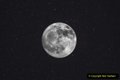 Astronomy Number 5. (140) 140