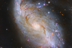 Astronomy Number 5. (182) 182