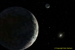 Astronomy Number 5. (218) 218