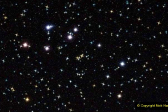 Astronomy Number 5. (219) 219