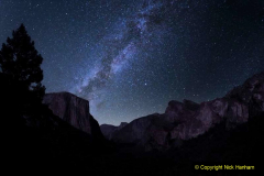 Astronomy Number 5. (23) 023