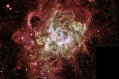 Astronomy Number 5. (267) 267