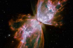 Astronomy Number 5. (278) 278