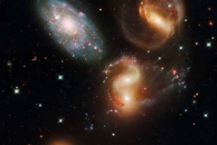 Astronomy Number 5. (291) 291