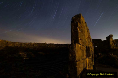 Astronomy Number 5. (38) 038