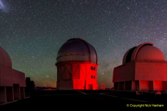 Astronomy Number 5. (42) 042