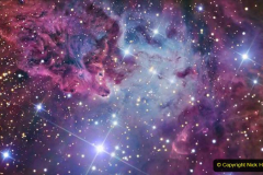 Astronomy Number 5. (86) 086