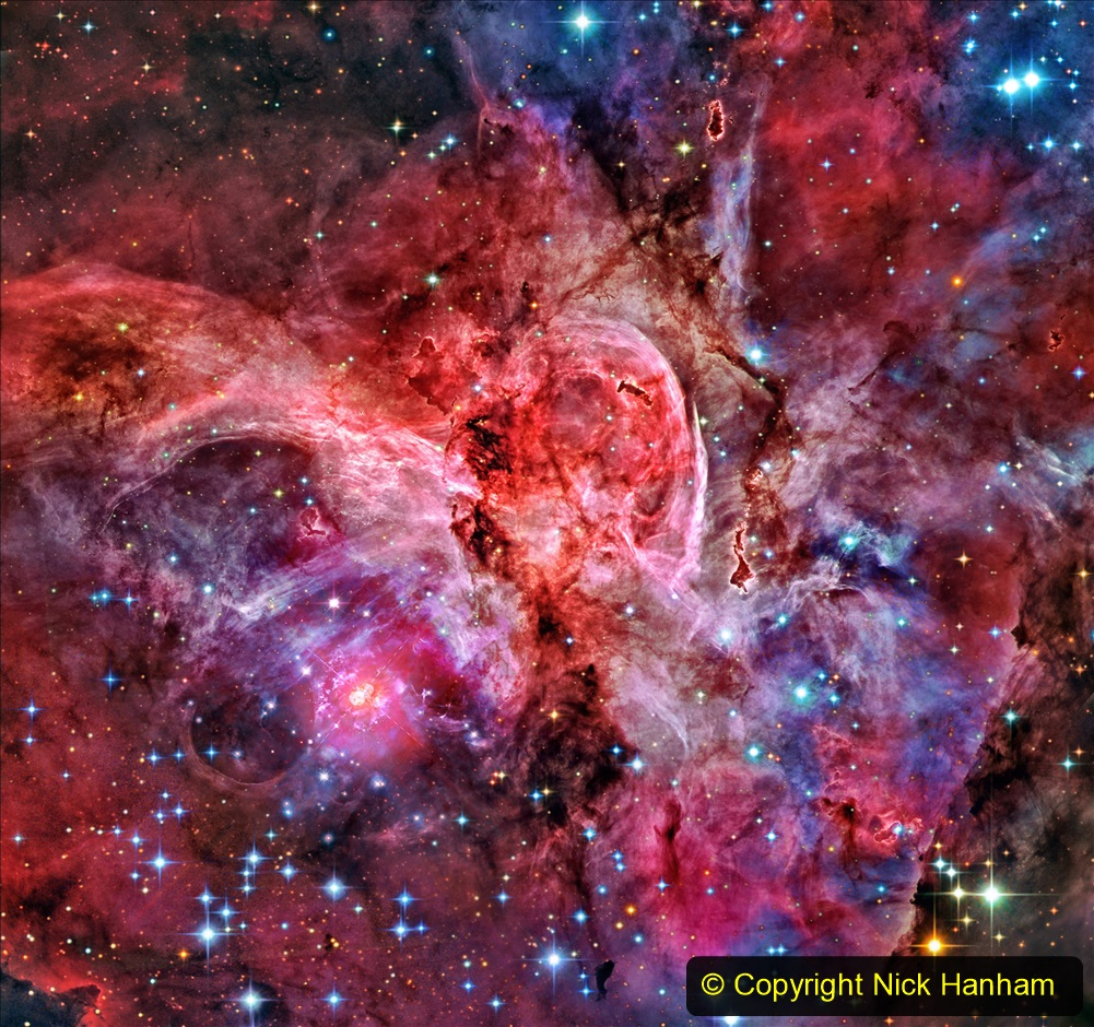 Astronomy Number 6. (148) 148