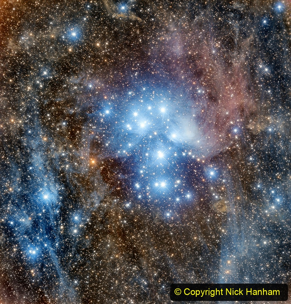 Astronomy Number 6. (175) 175