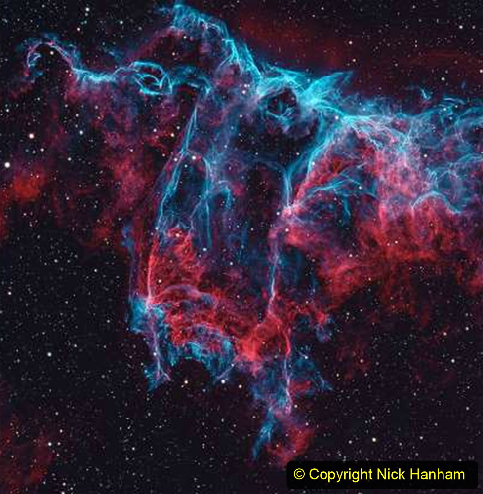 Astronomy Number 6. (44) 044