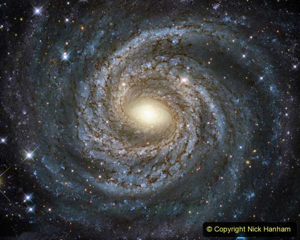 Astronomy Number 6. (112) 112
