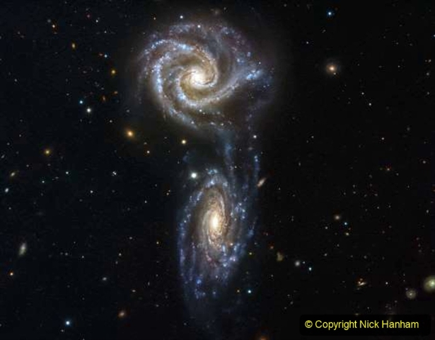 Astronomy Number 6. (16) 016