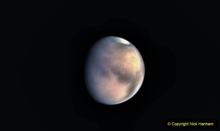 Astronomy Number 6. (180) 180