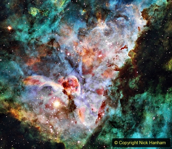 Astronomy Number 7. (120) 128