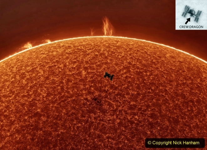 Astronomy Number 7. (142) 150