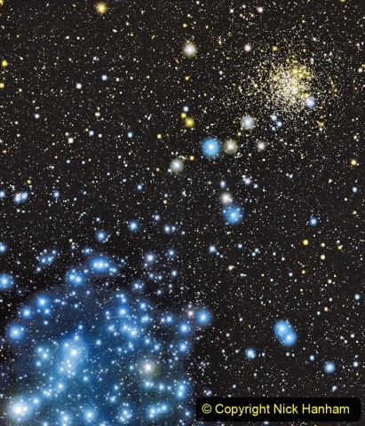 Astronomy Number 7. (162) 170