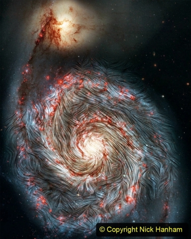 Astronomy Number 7. (163) 171