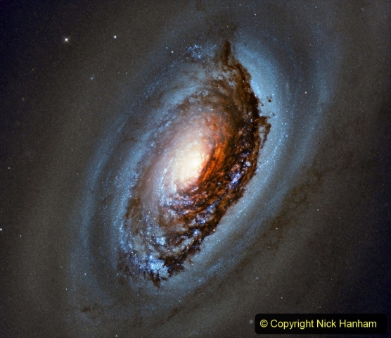 Astronomy Number 7. (165) 173