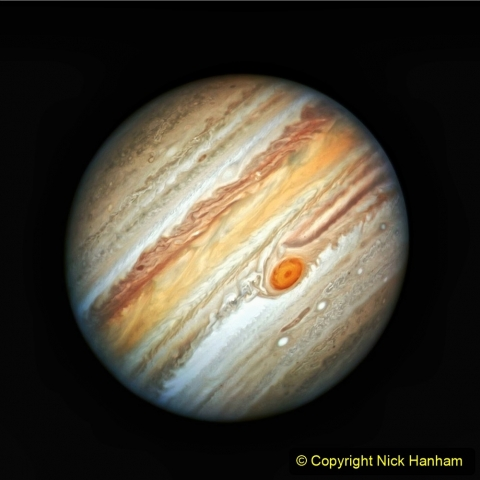 Astronomy Number 7. (278) 286
