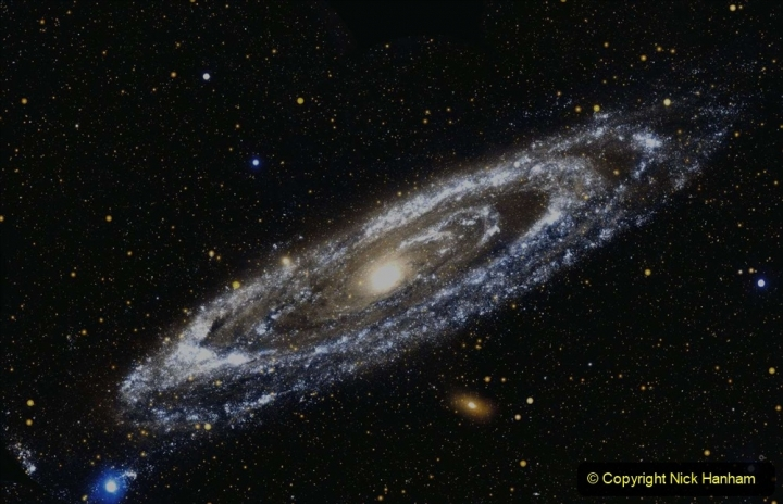 Astronomy Number 7. (33) 041