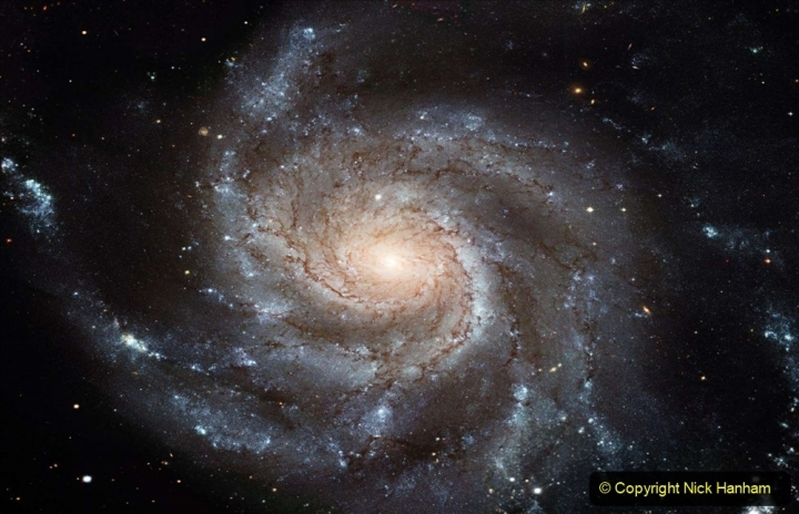 Astronomy Number 7. (40) 048