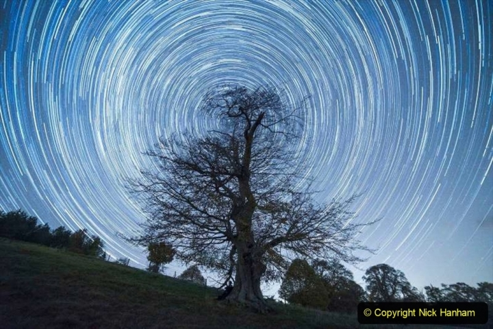 Astronomy Number 7. (72) 080