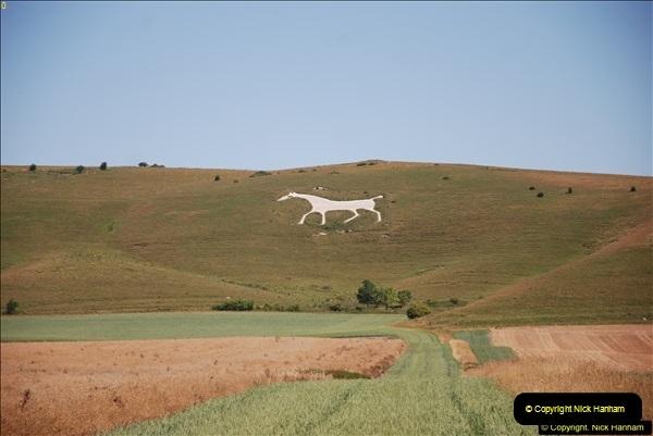 2014-07-22 Avebury, Wiltshire.  (1)001