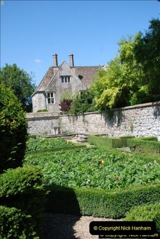2014-07-22 Avebury, Wiltshire.  (12)012