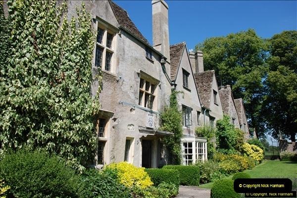 2014-07-22 Avebury, Wiltshire.  (14)014